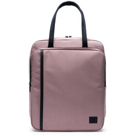 Herschel Travel Tragetasche ash rose